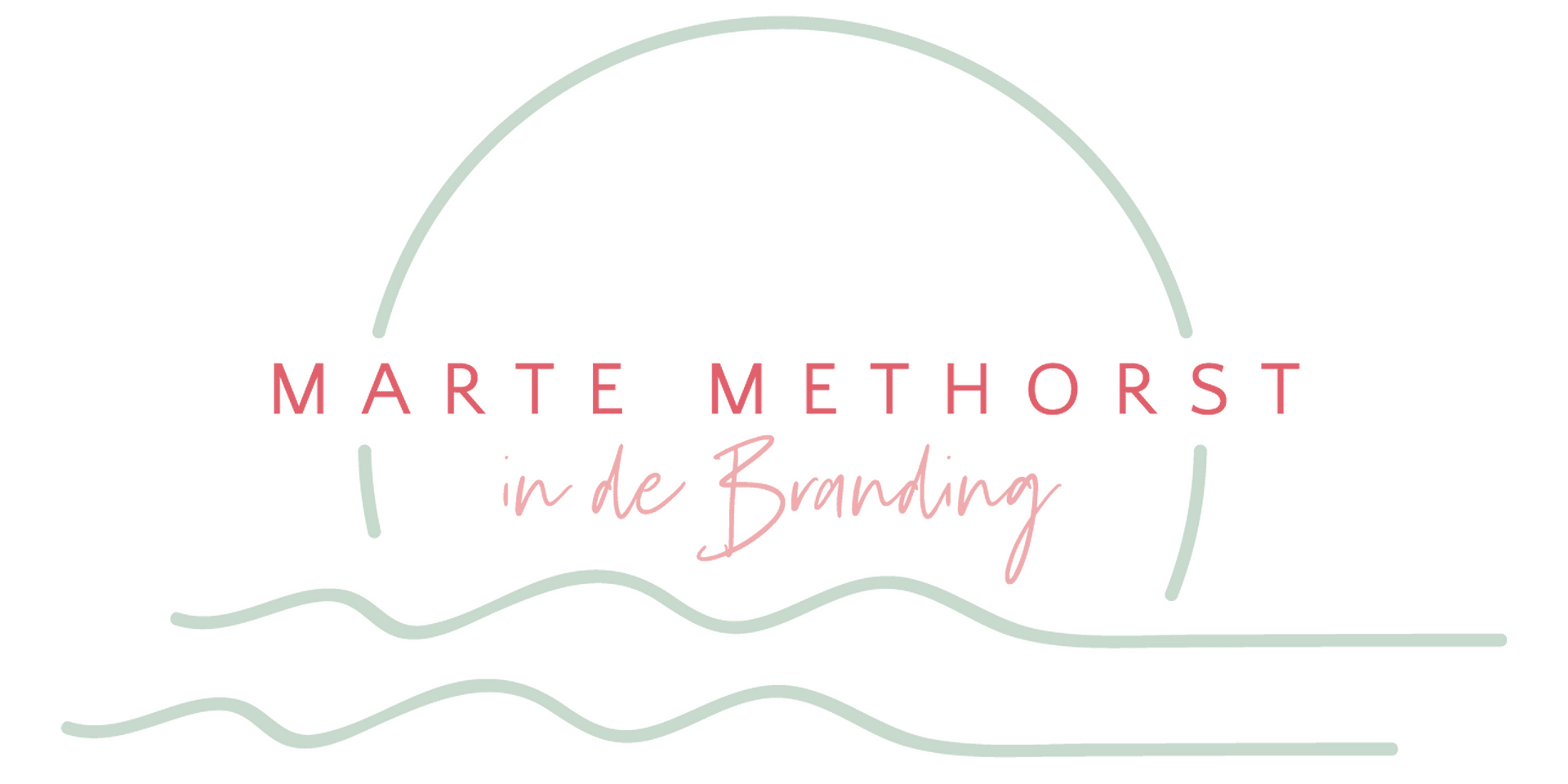BRAND AGENCY MARTE METHORST